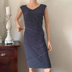Ann Taylor cute summer dress